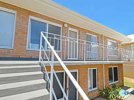 6/93 Gloucester Crescent, Shoalwater 6169, WA Apartment Photo