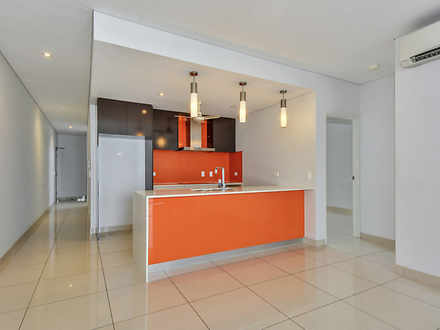 64/39 Cavenagh Street, Darwin City 0800, NT Apartment Photo