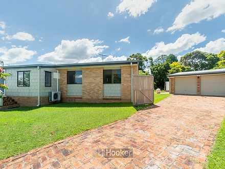 7 Banksia Street, Browns Plains 4118, QLD House Photo