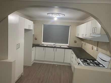 2 Third Street, Granville 2142, NSW House Photo