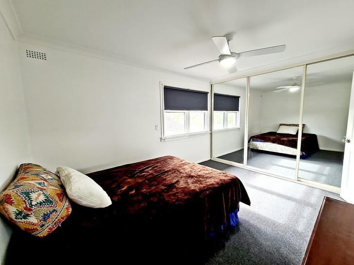 11 Tobruk Avenue, Muswellbrook 2333, NSW House Photo