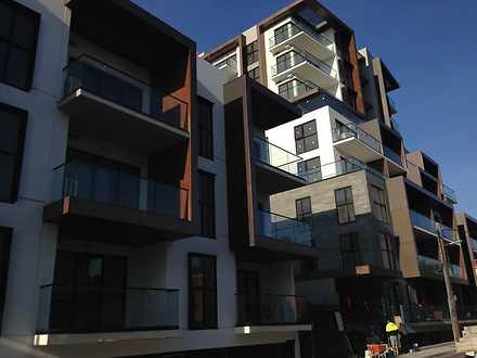 G 30/8 Garfield Street, Richmond 3121, VIC Apartment Photo