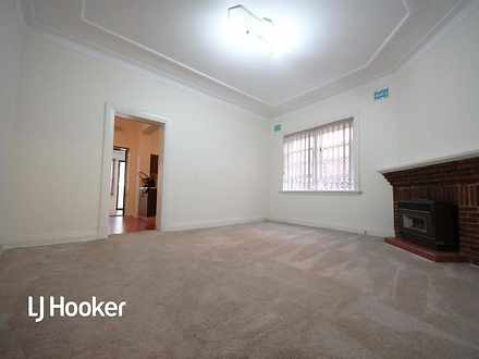 1/22 Belmore Street, Burwood 2134, NSW Apartment Photo