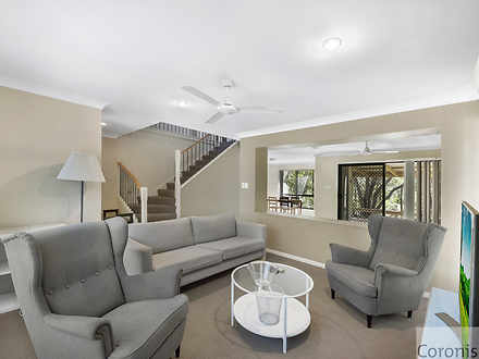 98 Christine Ryan Way, Arundel 4214, QLD House Photo