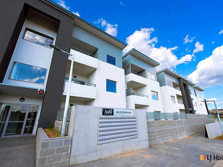 13/530 Cotter Road, Coombs 2611, ACT Apartment Photo