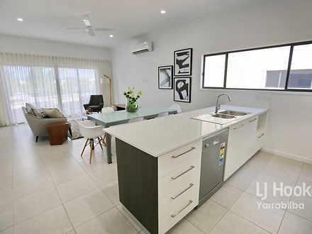 20/15-25 Waldron Street, Yarrabilba 4207, QLD House Photo