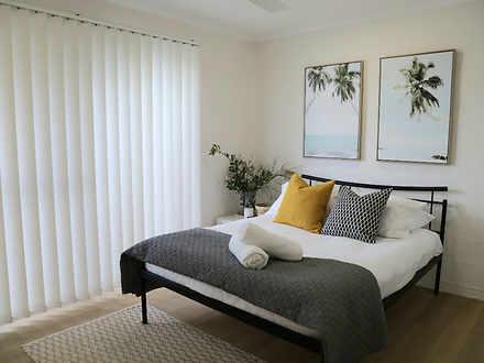 1/7 Convent Lane, Yamba 2464, NSW Apartment Photo