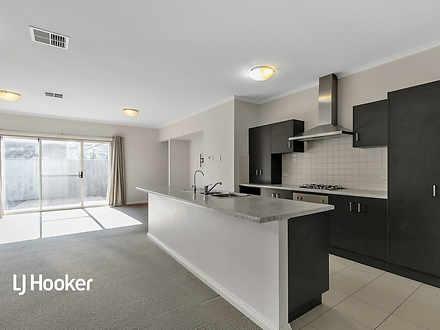 28 Yarle Street, Mawson Lakes 5095, SA House Photo