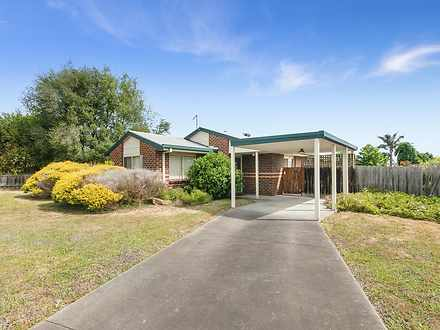 48 Glenview Drive, Traralgon 3844, VIC House Photo