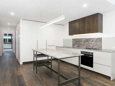 B501/6 Thread Lane, Waterloo 2017, NSW Apartment Photo