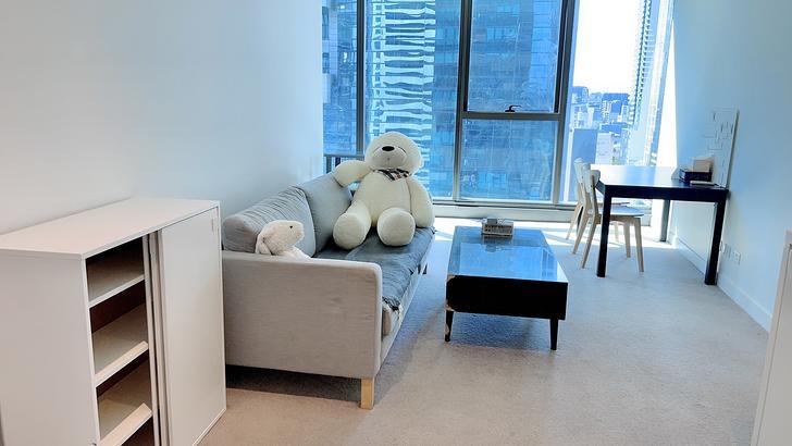 1702/285 La Trobe Street, Melbourne 3000, VIC Apartment Photo