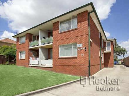5/31 Anderson Street, Belmore 2192, NSW Apartment Photo