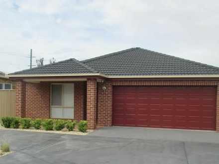1/1-13 Spiller Street, Tamworth 2340, NSW House Photo