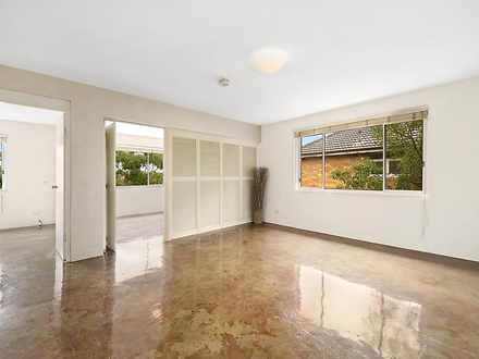 5/63 Liverpool Street, Rose Bay 2029, NSW Apartment Photo