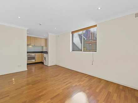 4/628 Crown Street, Surry Hills 2010, NSW Apartment Photo