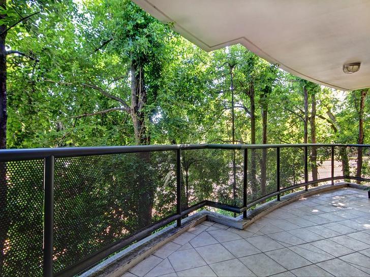 38/323 Forest Road, Hurstville 2220, NSW Unit Photo
