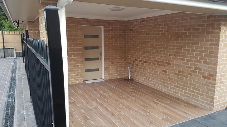 3A Carrington Street, Bexley 2207, NSW Unit Photo