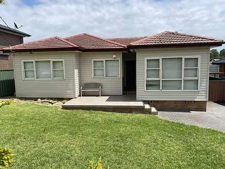 64 Lavinia Street, Seven Hills 2147, NSW House Photo