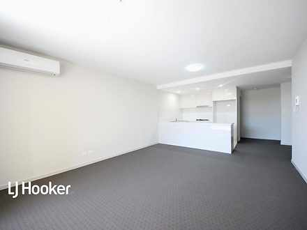 45/610-618 New Canterbury Road, Hurlstone Park 2193, NSW Apartment Photo