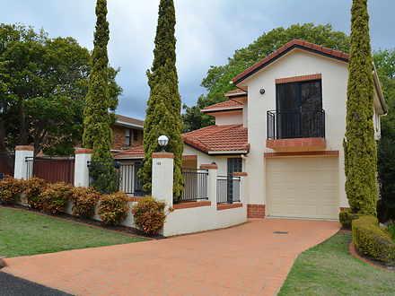 12A Daranlee Court, East Toowoomba 4350, QLD Unit Photo