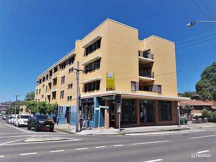 14/38 The Avenue, Hurstville 2220, NSW Unit Photo