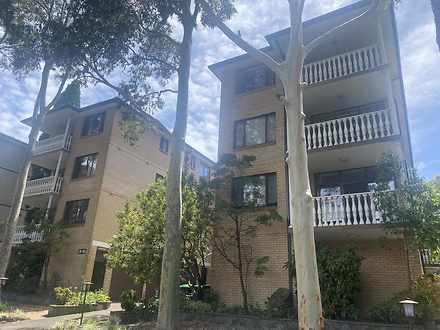 12/8-10 Lancelot Street, Allawah 2218, NSW Apartment Photo