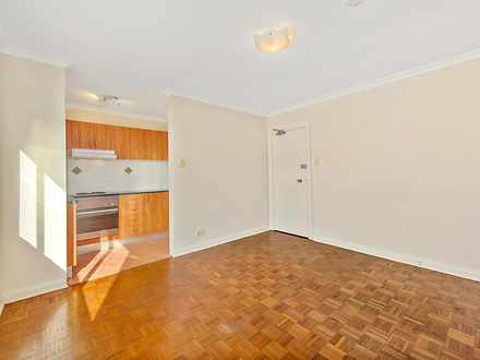 8/20 Tower Street, Vaucluse 2030, NSW Apartment Photo