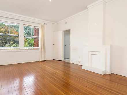 9/22 Ocean Avenue, Double Bay 2028, NSW Apartment Photo