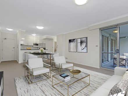 206/76-78 Cope Street, Waterloo 2017, NSW Apartment Photo