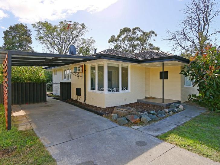 2 Kyogle Place, Armadale 6112, WA House Photo