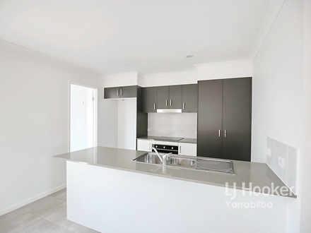 17 Cambridge Circuit, Yarrabilba 4207, QLD House Photo