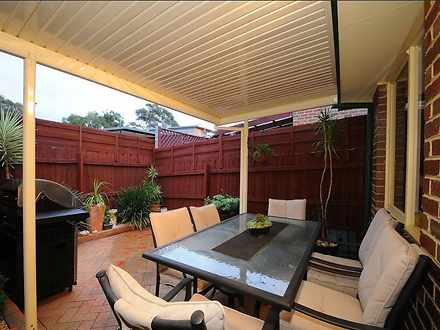 12/7 Parkview Drive, Aspendale 3195, VIC Unit Photo