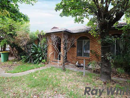 286 John Street, Cabramatta West 2166, NSW House Photo