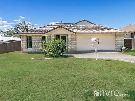 79 Tibrogargan Drive, Narangba 4504, QLD House Photo