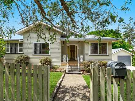 59 Spring Street, East Lismore 2480, NSW House Photo
