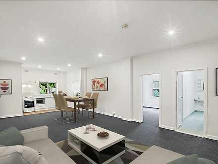2/7 Russell Street, Wollstonecraft 2065, NSW Apartment Photo