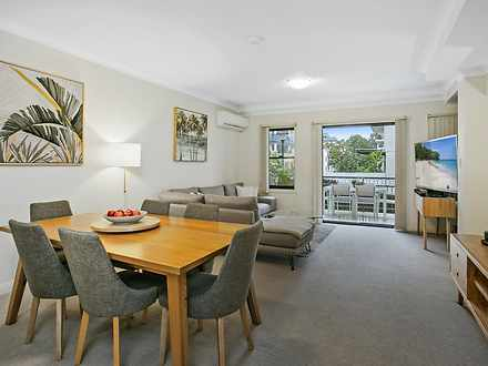 11 Reddish Close, Lane Cove North 2066, NSW Townhouse Photo
