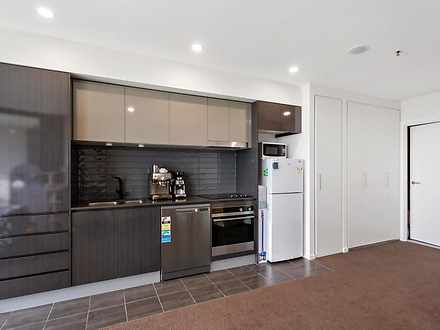 186/1 Anthony Rolfe Avenue, Gungahlin 2912, ACT Apartment Photo
