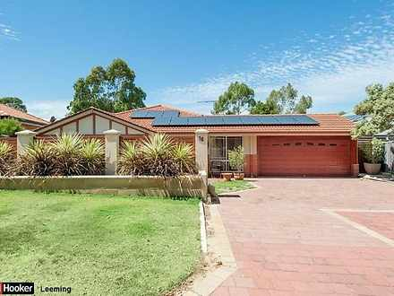 16 Laguna Green, Jandakot 6164, WA House Photo