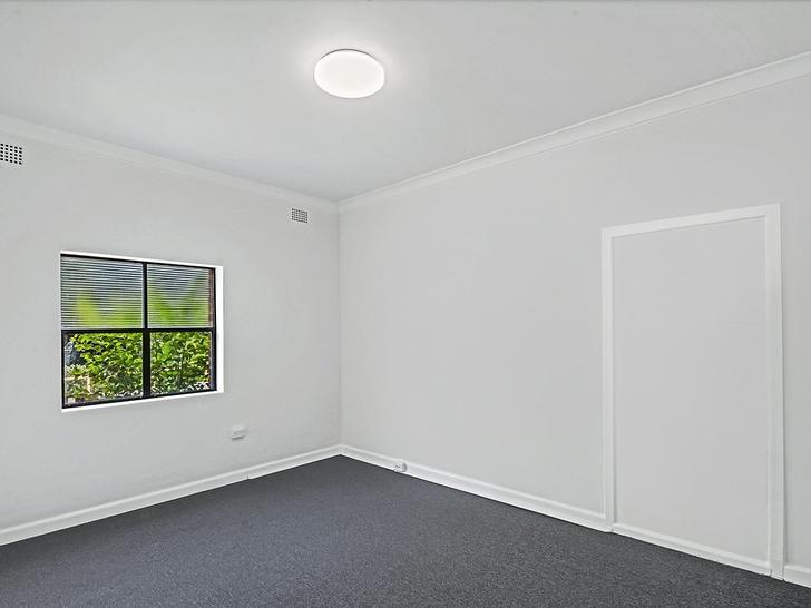 2/7 Russell Street, Wollstonecraft 2065, NSW Apartment Photo