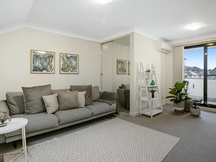 11 Reddish Close, Lane Cove North 2066, NSW Townhouse Photo