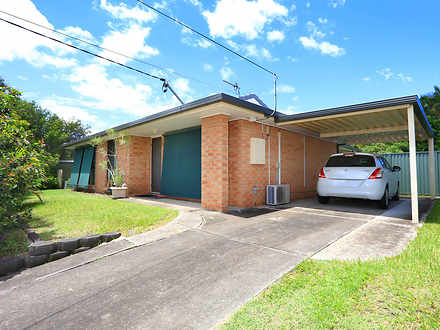 5 Apricot Avenue, Nerang 4211, QLD House Photo