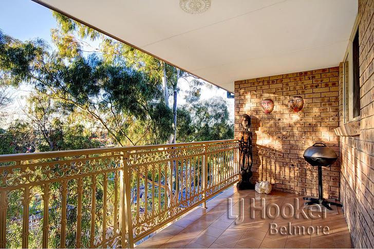 37/101-105 Bridge Road, Belmore 2192, NSW Apartment Photo