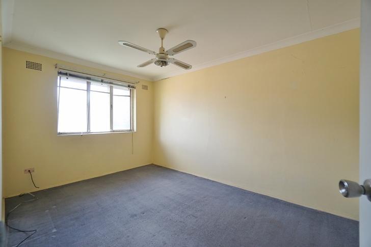 8/16 Ethel Street, Eastwood 2122, NSW Unit Photo
