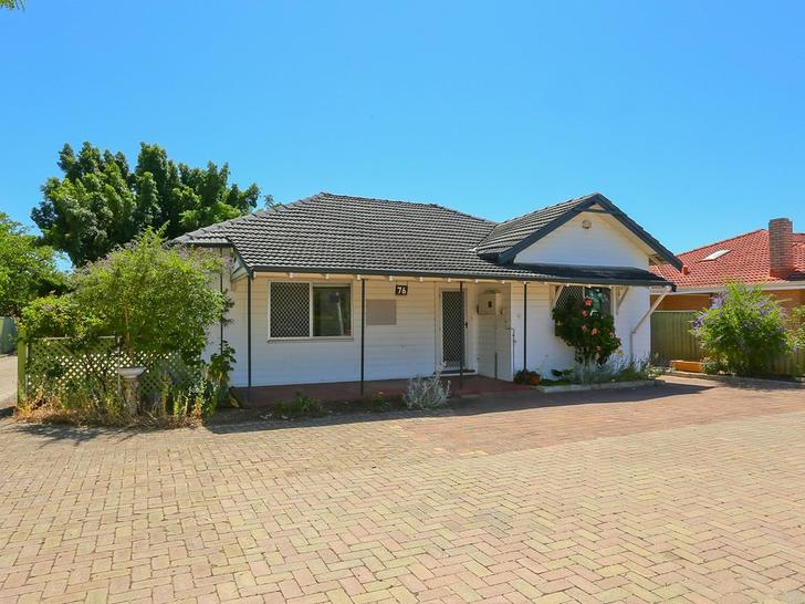76 Bungaree Road, Wilson 6107, WA House Photo