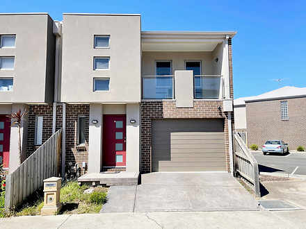 11 Leopold Lane, Point Cook 3030, VIC House Photo