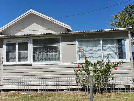 35 Archbold Road, Long Jetty 2261, NSW House Photo