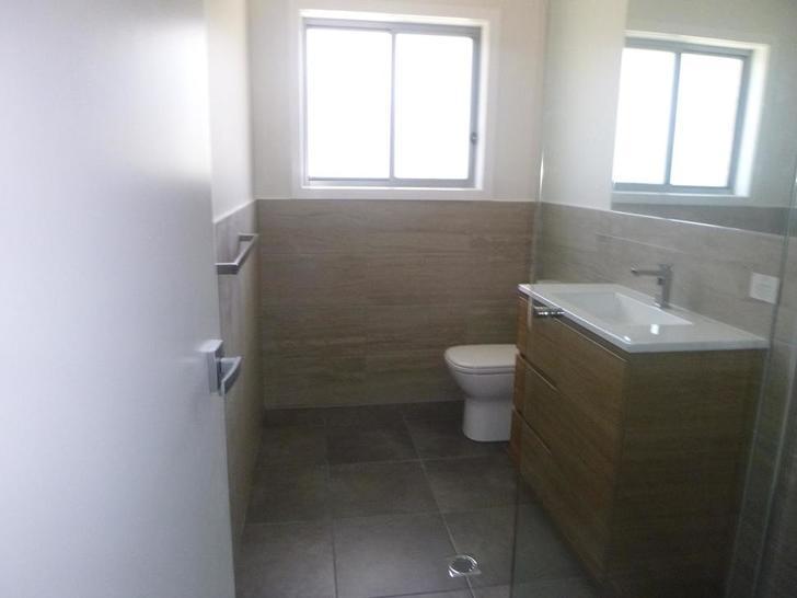 23 Oceanview Terrace, Tathra 2550, NSW House Photo