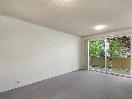 22/26 Huxtable Avenue, Lane Cove 2066, NSW Apartment Photo