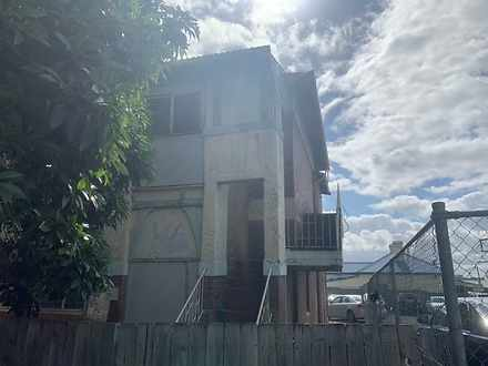 2/21 Carlton Street, Granville 2142, NSW House Photo